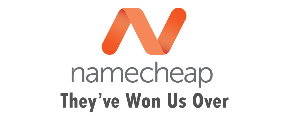 Namecheap Domains – Cheap Domains You Can Purchase From The Change Hiding In Your Couch